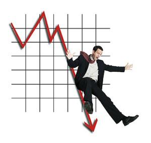 crisis-descenso